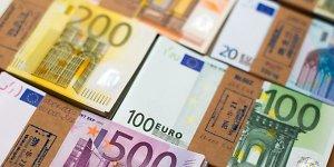 Ūkio ministerija informuoja apie pareigą AB ir UAB pakeisti įstatus įvedus eurą