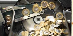 Kaip turi būti apvalinamos kainos eurais?