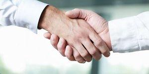 Socialinės iniciatyvos įmonėje: nuo ko pradėti?
