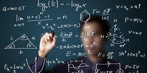"""Mokytojas Tomas Kivaras apie karjeros perspektyvas: """"Fizikas be darbo niekada neliks"""""""