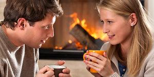 Santykiai: kai malonus rūpestis perauga į liguistą kontrolę