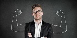 Kodėl ir kaip reikės atsiskaityti už įmonės socialiai atsakingą veiklą
