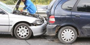 Pėstieji kartais tampa eismo įvykių priežastimi