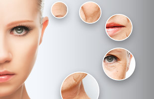 Gydytoja dermatologė atsako į dažniausiai užduodamus klausimus