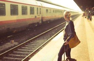 7 dalykai, ko nederėtų daryti viešajame transporte