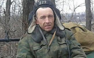 Ukrainos tankisto Aleksejaus laiškas Rusijos tankisto motinai: galėjome nušauti, bet paleidome