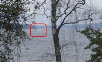 Švedija paskelbė galimų šnipų nuotraukas