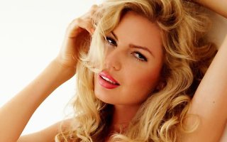 """Modelis Solveiga Mykolaitytė atstovaus Lietuvai JAV realybės šou """"Miss Multiuniverse"""""""