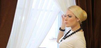 Nijolė Pareigytė-Rukaitienė atskleis visas paslaptis apie dirbtinę krūtinę
