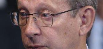 """Rusijos milijardieriaus Vladimiro Jevtušenkovo areštas – """"Jukos"""" byla Nr.2?"""