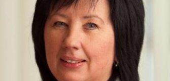 """""""Maxima"""" Latvijos vadovė Jelena Kondrašova: to skausmo mes niekada nepamiršime"""