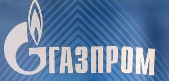 """Iš """"Gazprom Media"""" traukiasi Michailas Lesinas"""
