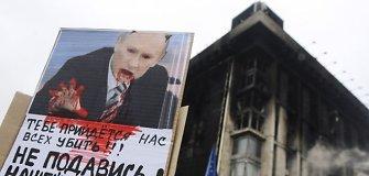 Karo ekspertas Valentinas Badrakas: Kremliaus planuose – Baltijos šalys ir Šiaurės Kazachstanas