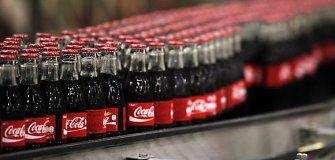 """Buitiniai eksperimentai: ką sugeba """"Coca Cola""""?"""