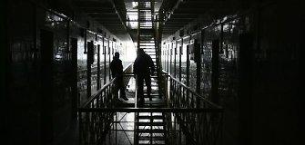 Į laisvę lygtinai paleista 15 nuteistųjų