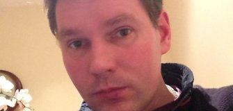 Po žmogžudystės Didžiojoje Britanijoje – lietuvio Viktoro Buzo gaudynės