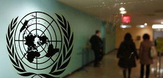 Lietuva neparėmė istorija manipuliuojančios Rusijos rezoliucijos, bet JT ją priėmė