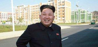 JT tyrėjas teigia, kad užtenka įrodymų dėl Kim Jong Uno apkaltinimo žiaurumais