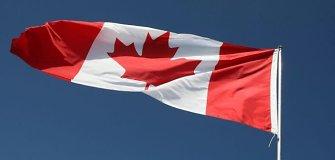Kanada įvedė naujas sankcijas Rusijai