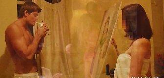 Internete plinta skandalingas filmukas apie kunigą: gal žinote apie tai daugiau?