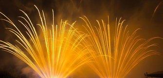 Naujųjų metų vakaras Šiauliuose – bilietų dar yra!