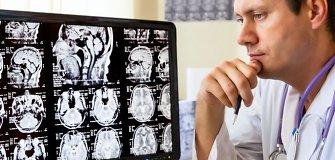 Naujas tyrimas rodo, kad mūsų smegenys miego metu gali spręsti ir aritmetinius uždavinius