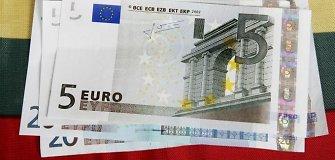 """""""Skaitmeniniam pasauliui"""" – tūkstančio litų bauda dėl klaidingo kainų skelbimo litais ir eurais"""