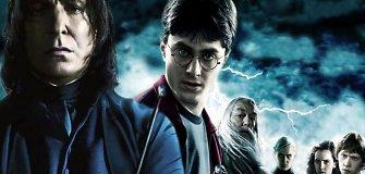 Japonija ir Kinija diplomatiniuose ginčuose pasitelkė piktąjį knygų apie Harį Poterį personažą