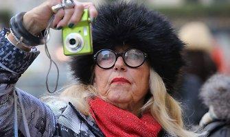 Lietuviai nėra mėgstamiausi turistai Lenkijoje