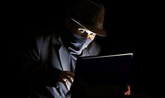 """Ar kibernetinį išpuolį prieš """"Sony"""" galėjo surengti varginga Šiaurės Korėja?"""