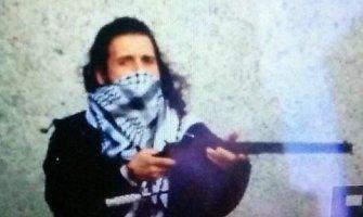 Visą Kanadą sukrėtęs žudikas tikindavo, kad jį sekioja šėtonas