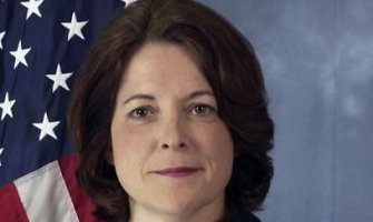 Atsistatydino JAV Slaptosios tarnybos vadovė