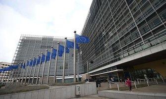 ES stiprina saugumą po pranešimų apie džihadistų išpuolio grėsmę