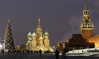 Kremlius į karą Ukrainoje įsivėlė neapskaičiavęs savo finansinių pajėgumų?