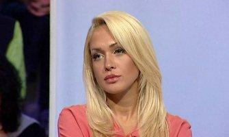 Į diskusiją apie abortus įsitraukė Rūta Ščiogolevaitė ir Oksana Pikul-Jasaitienė