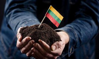 Konstitucinis Teismas: žemė nebūtinai turi būti grąžinama tik natūra