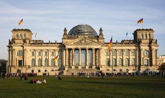 Rusijos šnipų tinklas apraizgė JAV ir Vokietiją