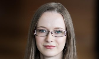 Vaiva Šečkutė: Darbo rinkoje džiugios nuotaikos – net ir su iššūkiais transporto sektoriuje