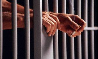 Anglijos teismas už grotų pasiuntė narkotikais prekiavusį Vaidą Vaičiulį