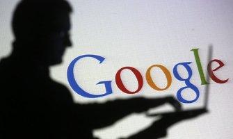 """Šešios nuorodos, kurios parodys, ką """"Google"""" žino apie jus"""