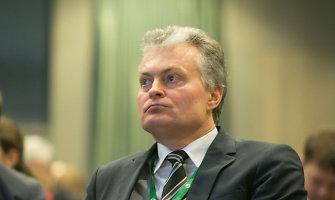 Išvydama lietuvius verslininkus, Rusija prisidėjo prie Lietuvos ekonomikos stabilumo