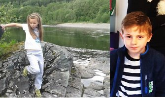"""Norvegijoje """"pagrobti"""" lietuvių vaikai: Lija gyvens Lietuvoje, o Gabrieliaus likimas neaiškus"""