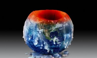 Vyriausieji klimato kaitos mokslininkai prašo religinių lyderių pagalbos