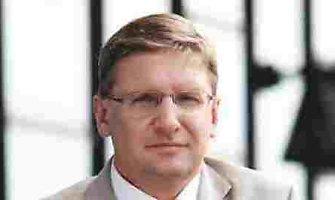 Mindaugas Palijanskas: Kiek gali atlaikyti Lietuvos verslas?