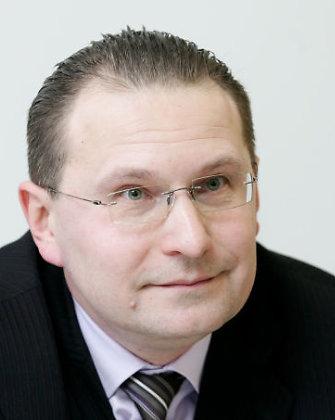Dainius Žalimas: Lietuva turi vykdyti NATO įsipareigojimus tinkamai finansuoti gynybą