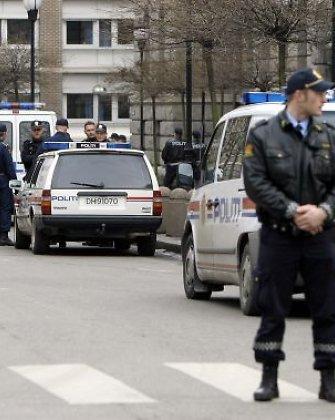 Lietuvės Monikos nužudymu įtariamo tautiečio tėvas papasakojo apie sūnaus nusikaltimus