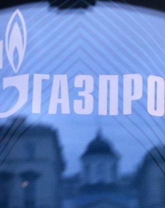 """""""Gazprom"""" gąsdina: Europa žiemą gali pajusti gamtinių dujų stygių"""