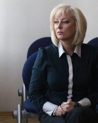 """Viešbučio """"Romantic"""" valdytojai gali tekti grąžinti 2 mln. litų europinės paramos"""