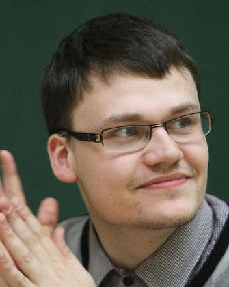 Permainų vėjai Lietuvos studentijai: jos kišenės pilnės