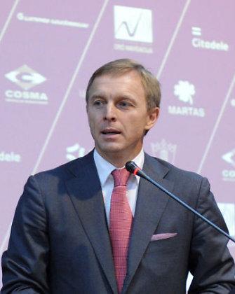 Lietuvos dziudo federacija atsiriboja nuo lengvosios atletikos federacijos prezidento komentarų